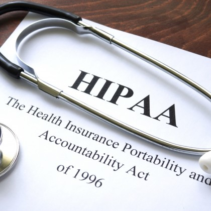 What could HIPAA violation cost your practice?